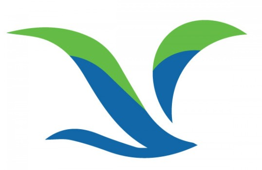 cropped-our-travel-team-bird-logo.jpg