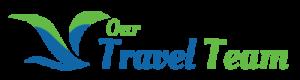 OurTravelTeam_Logo-Web