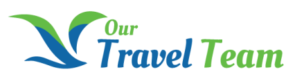 OurTravelTeam_Logo-Web
