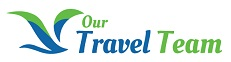 Our-Travel-Team-Travis-Paquin-All-Inclusive-Vacations-logo-long-small