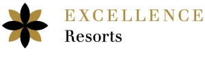 Excellence-Resorts-logo