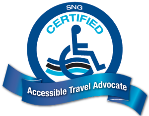 SpecialNeedsCertified-Our-Travel-Team-Travis-Paquin-LOGO