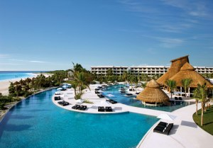 All-Inclusive-Resorts-Mexico-Riviera-Maya-Adults-Only-Resorts-Secrets-Resorts-Secrets-Maroma-signature