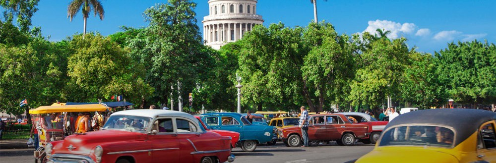 cropped-cuba-apple-vacations-travis-paquin-travel-agent-our-travel-team-colors-cuba1.jpg