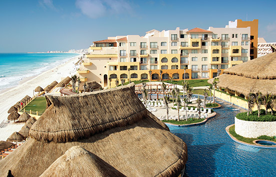 All-Inclusive-Resorts-Mexico--Fiesta-Americana-Condesa-Cancun-Condesa-Cancun-inset