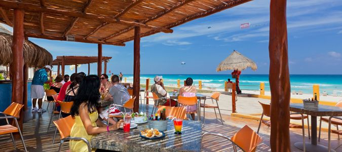 All-Inclusive-Resorts-Mexico--Fiesta-Americana-Condesa-Cancun-cunfaai_d01