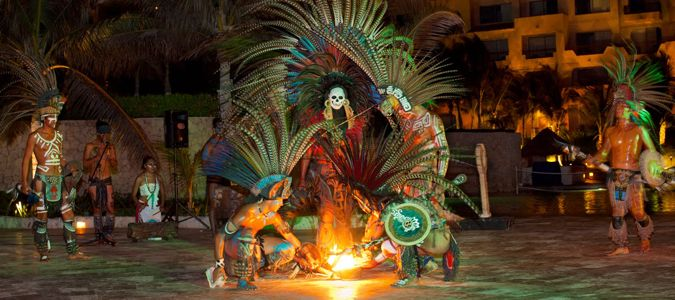 All-Inclusive-Resorts-Mexico--Fiesta-Americana-Condesa-Cancun-cunfaai_e01