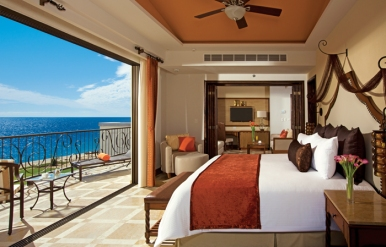All-Inclusive-Resorts-Mexico-Riviera-Maya-Adults-Only-Resorts-Secrets-Resorts-Secrets Puerto-los-cabos-our-travel-team-SEPLC_PC_MSOF_Corner_1