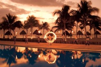 All-Inclusive-Resorts-Mexico-Riviera-Maya-Dreams-resorts-dreams-tulum-our-travel-team-travel-agency-springfield-missouri-DRETU_4255J4
