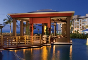All-Inclusive-Resorts-Mexico-Riviera-Maya-Now-Jade-Riviera-Asia2
