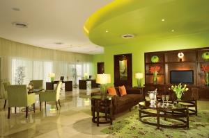 All-Inclusive-Resorts-Mexico-Riviera-Maya-Now-Jade-Riviera-PreferredClub-2