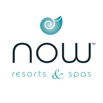 All-Inclusive-Resorts-Our-Travel-Team-Travel-Agency-Secrets-Brand-Commercial-HDnow-logo