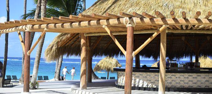 All-Inclusive-Resorts-Royalton-Resorts-Royalton-Punta-Cana-Our-Travel-Team-Travel-Agency-Springfield-Missouri-pujrlpc_d02