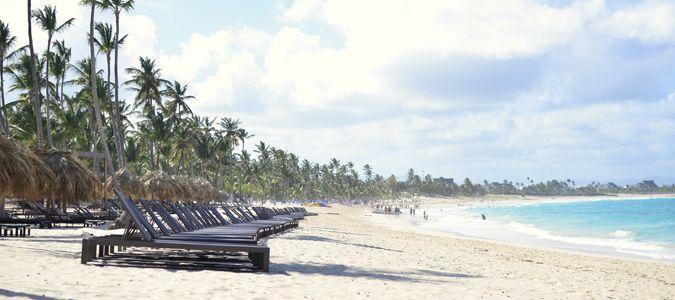 All-Inclusive-Resorts-Royalton-Resorts-Royalton-Punta-Cana-Our-Travel-Team-Travel-Agency-Springfield-Missouri-pujrlpc_r01