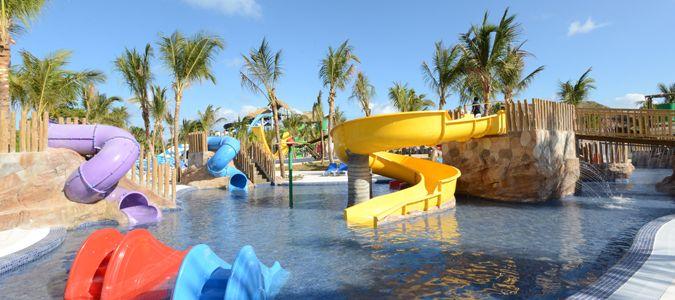 All-Inclusive-Resorts-Royalton-Resorts-Royalton-Punta-Cana-Our-Travel-Team-Travel-Agency-Springfield-Missouri-pujrlpc_r06