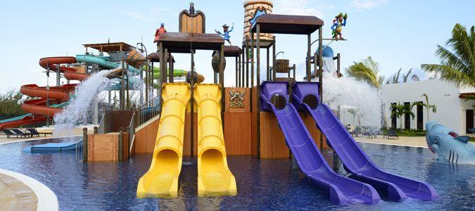 All-Inclusive-Resorts-Royalton-Resorts-Royalton-White-Sands-Jamiaca-Our-Travel-Team-Travel-Agency-Springfield-Missouri-ocjrlws_r04