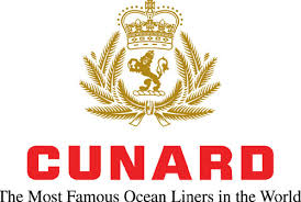 Cunard_Cruise_Logo_Our Travel Team_Travel Agency_Springfield Missouri