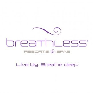 labimg_420_420_1_Breathless-Resorts-Spas-Logo-with-Tagline