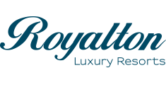 Our-Travel-Team-Travel-Agency-Springfield-Missouri-Royalton-Resorts-BL2Logo