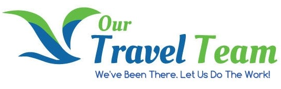 Full Service Travel Agency