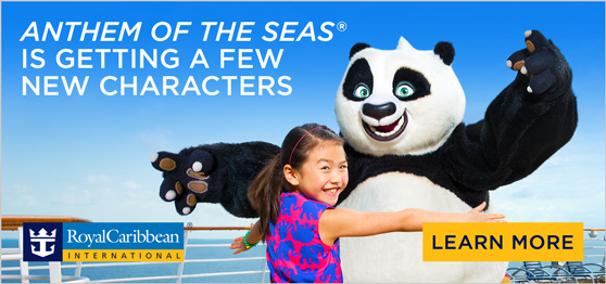 Royal Caribbean_Cruise_Anthem of the Seas_Dreamworks_Our Travel Team_Travel Agency_Springfield Missouri_558x262