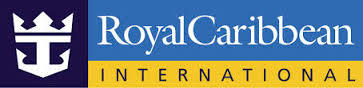 Royal Caribbean_Cruise_Our Travel Team_Travel Agency_Springfield Missouri